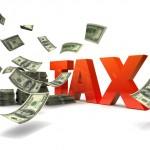 中国から輸入した場合の税金について