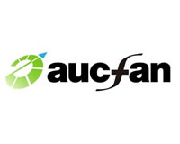 aucfan_logo
