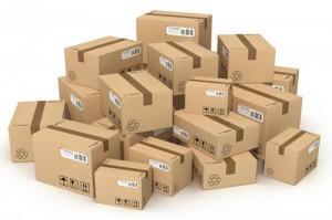 shipping (3)
