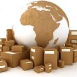 中国輸入で仕入れを安く済ませる3つの方法