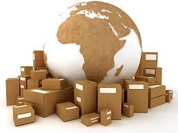 shipping (4)