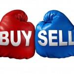 タオバオ輸入転売で人気商品の4つの特徴