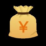 2019年5月17日現在 本日の為替レート 1元=16.36