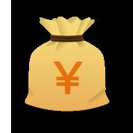 2017年6月28日現在 本日の為替レート