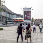 中国輸入で展示会を活用する方法