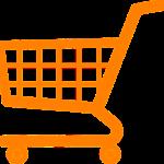 タオバオの商品を購入する方法【タオバオ輸入転売】