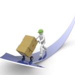 中国輸入でFBA代行を利用して直送し自動化する方法