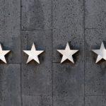 タオバオの評価の見方と信頼できるショップの見分け方