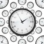 タオバオから購入した商品は何日で届く?届かないときは?