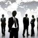 個人で始める中国輸入ビジネスのコツ